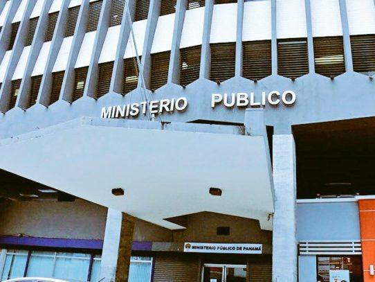 """Ministerio Público enviará fiscales panameños a EEUU por """"coimas"""" de Odebrecht"""