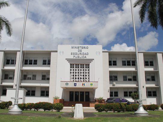 Asociación Panameña de Propietarios de Armas se oponen a resuelto del Minseg