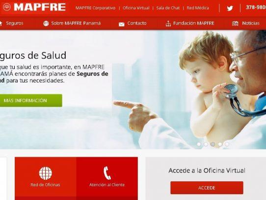 Mapfre dice a sus clientes: hospitales extranjeros mejores y más baratos