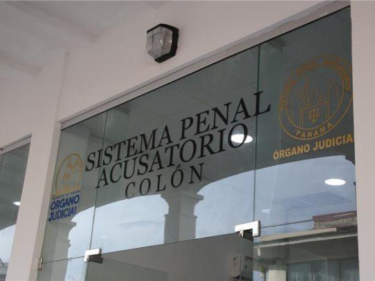 Detención preventiva para cuarto imputado en homicidio en La Playita