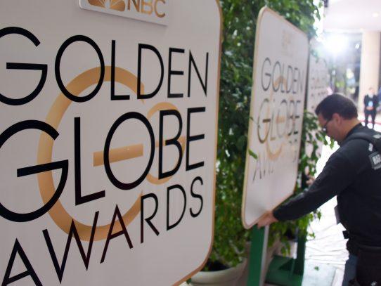 Aprueban reformas para los Globos de Oro tras críticas por falta de diversidad
