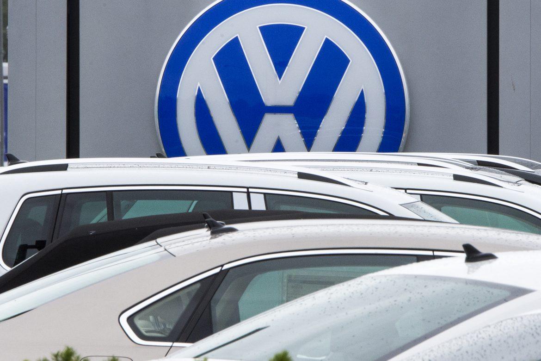 """Volkswagen culpable de fraude en EEUU pagará USD 4.300 millones por """"dieselgate"""""""