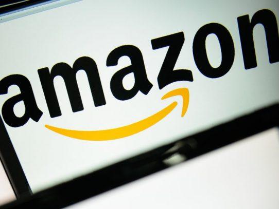 Amazon trabaja en un proyecto de red de satélites de internet