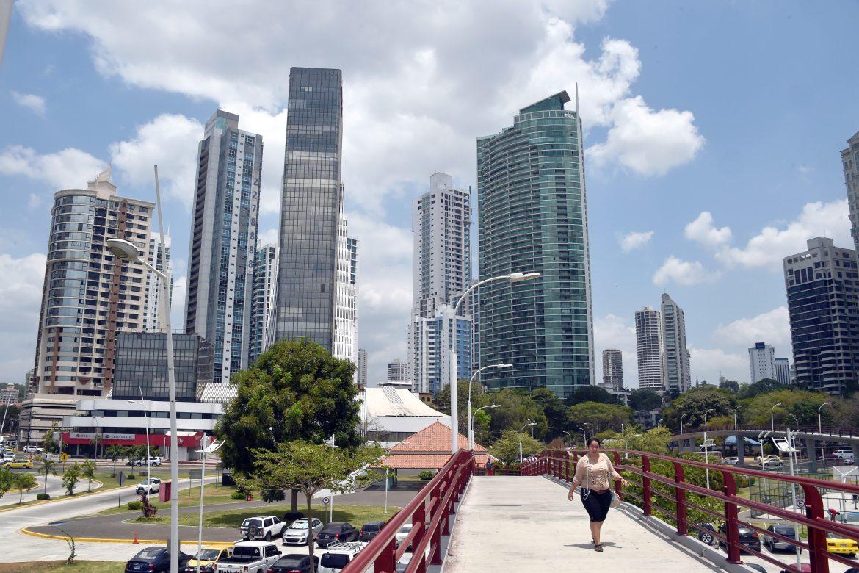 Mitradel: Descanso obligatorio por Día del Trabajador no es transferible