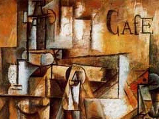 Roban obras de arte de importantes museos en el mundo