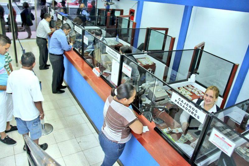 La Lotería Nacional incrementó ventas en 5.17% y bajó devolución de chances y billetes