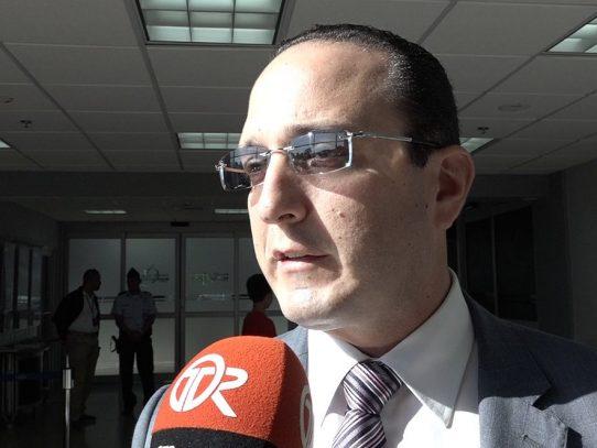 Defensa de Noriega optimista sobre audiencia de cumplimiento en Chiriquí
