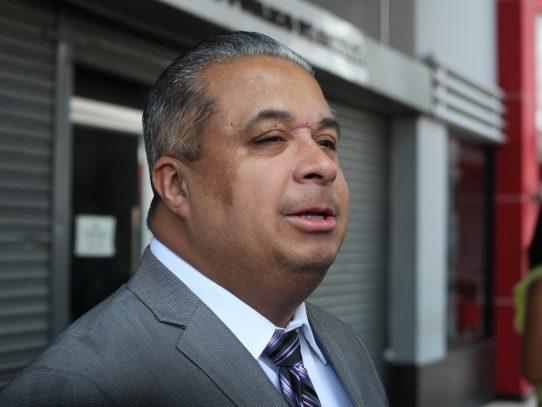 Defensa del expresidente Martinelli desmiente a Giselle Burillo