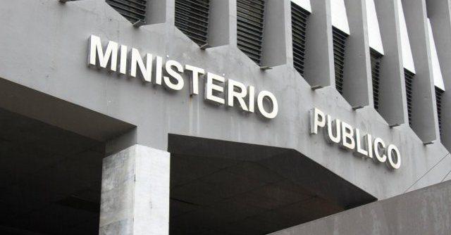 Continúan las investigaciones a los tres extranjeros por supuesta práctica ilegal en clínica estética