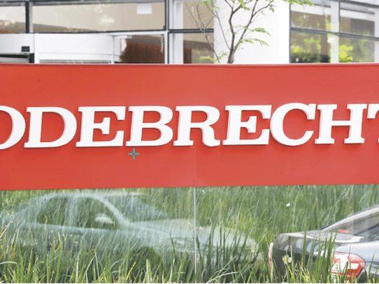 Odebrecht acepta terminación del contrato de hidroeléctrica Changuinola