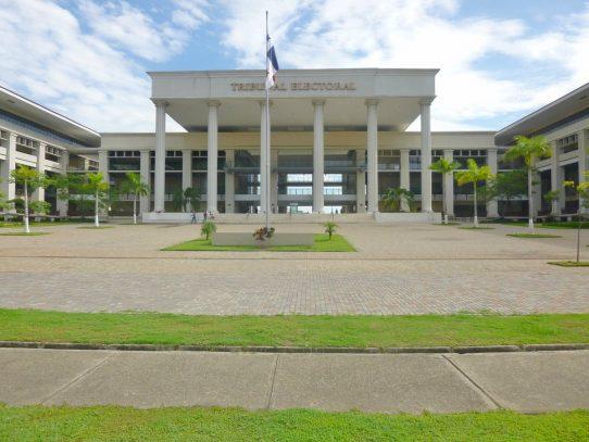 Tribunal Electoral publica calendario de primarias partidarias