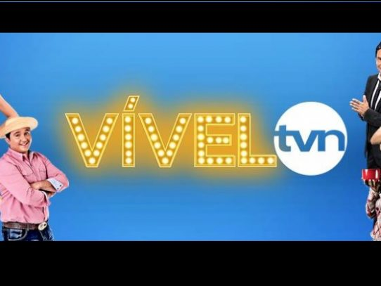 Crisis toca las puertas de los medios: TVN anuncia despido masivo