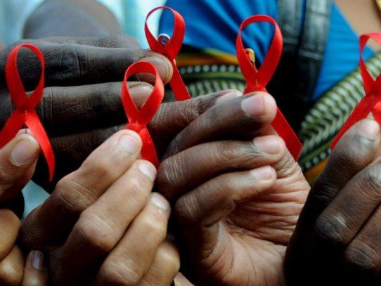 Los antirretrovirales, más accesibles que nunca para los seropositivos