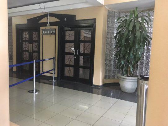 Órgano Judicial establece fecha para audiencia por el homicidio de los cinco jóvenes asiáticos