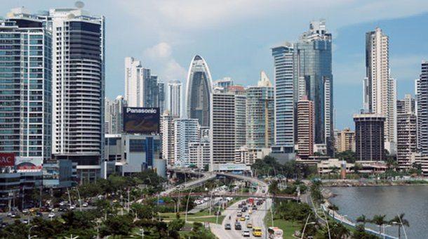 Cincuenta países inician el intercambio automático de datos fiscales