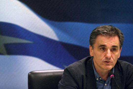 Grecia dispuesta a realizar concesiones para lograr acuerdo con acreedores