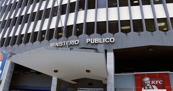 MP solicitará prueba de ADN para cadáver encontrado en Pacora