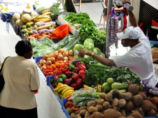 Transporte, alimentos, salud, bebidas y tabaco elevaron  sus precios