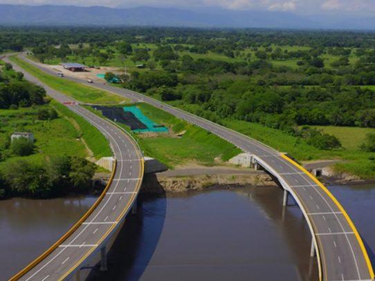 Gobierno colombiano pone fin a contrato de construcción de vía con Odebrecht