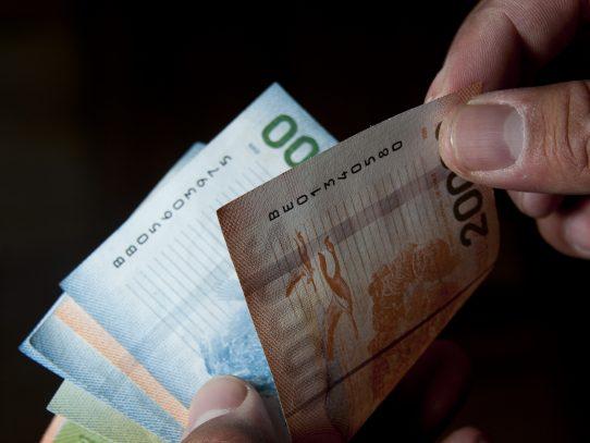 Economía chilena supera expectativas en crecimiento
