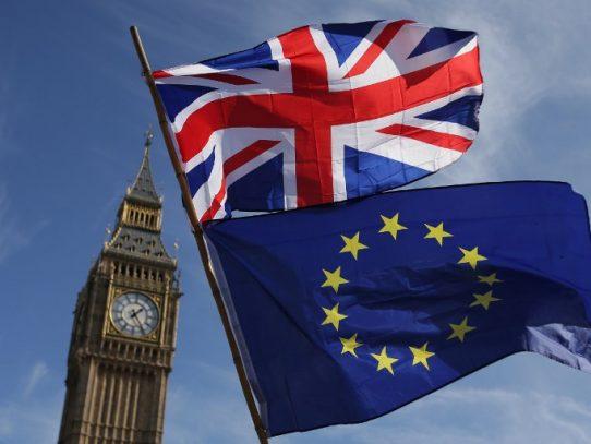El nuevo acuerdo del brexit, explicado