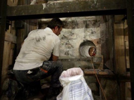 Descubrimientos arqueológicos arrojan luz sobre la vida de Jesús