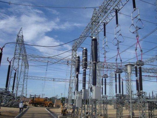 Conato convoca manifestación frente a la ASEP en rechazo al incremento de la luz