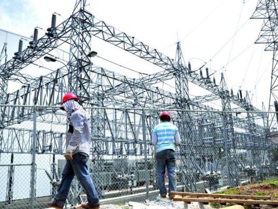 Consejo de Gabinete aprueba $34.8 millones para compensar tarifa eléctrica