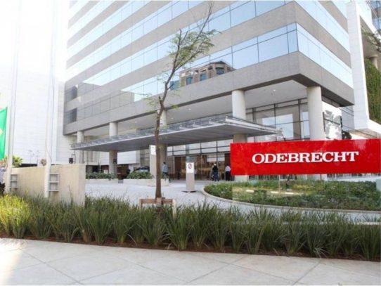 Defensa de Martinelli pide asistencia judicial internacional para Caso Odebrecht