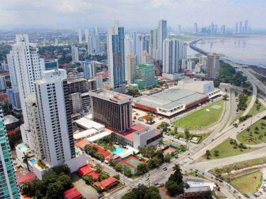 Temblor de 4.4 se sintió en Panamá y Panamá Oeste
