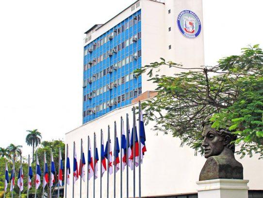Anuncian convocatoria para elegir magistrado del Tribunal Administrativo de la Función Pública
