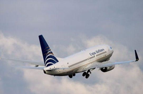 Copa Airlines anuncia vuelos a 11 destinos en 8 países durante agosto