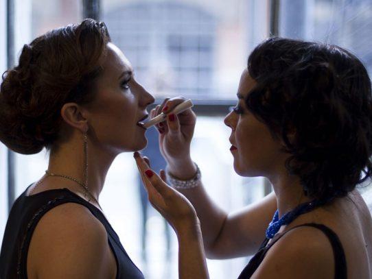Cambios de sexo se disparan en Nueva York en medio de leyes anti-trasgénero