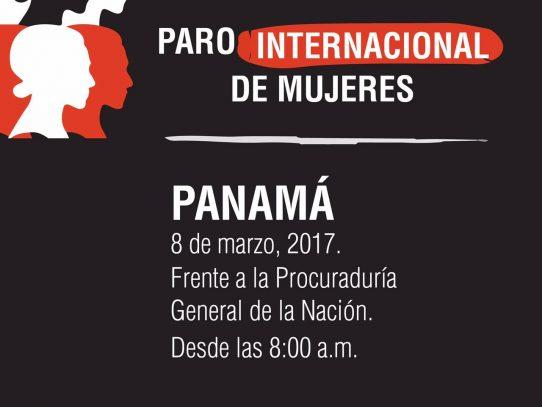 Mujeres protestarán contra el feminicidio este miércoles frente a la Procuraduría