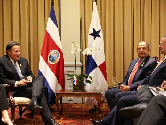 Panamá se prepara para enfrentar retos migratorios