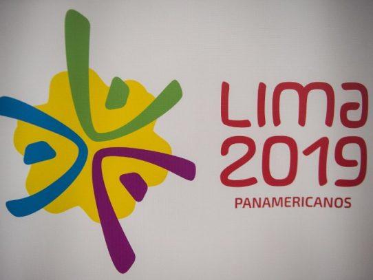 Panamericanos de Lima-2019 vislumbran retrasos tras inundaciones