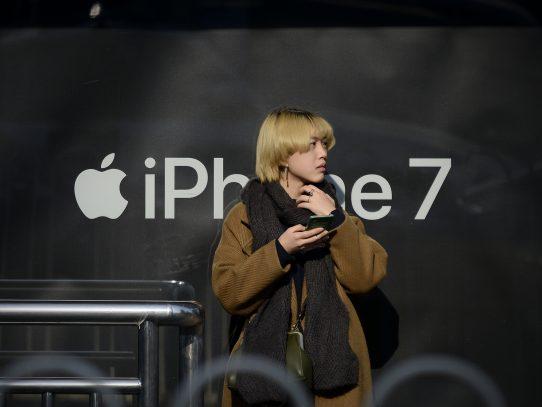 iPhone 7 se vende en Argentina como el teléfono mas caro del mundo