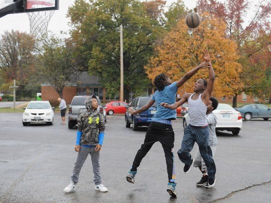 Adolescentes de países desarrollados están satisfechos con sus vidas