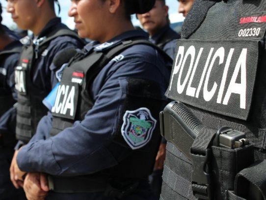 Consejo de Seguridad termina sin novedades en Colón