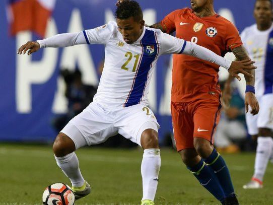 Homicidio de Amílcar Henríquez consterna al fútbol a nivel internacional