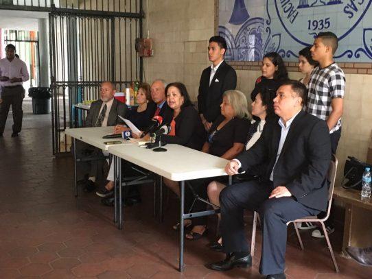 """Foro Ciudadano rechaza """"consensos"""" entre diputados por Reformas Electorales"""