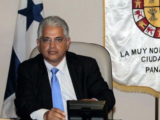 Proceso de ratificación de magistradas desgastó al Gobierno: Blandón