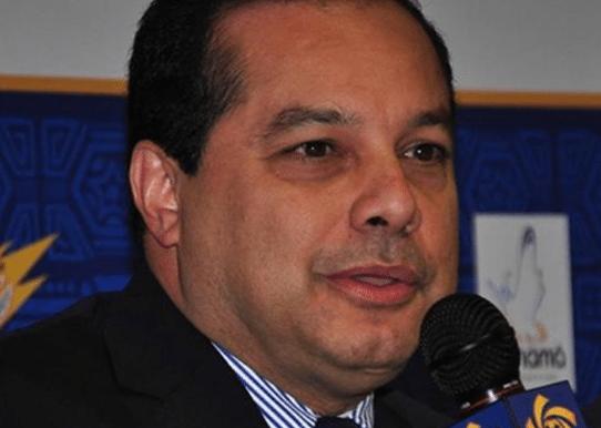 Fiscalía Anticorrupción anuncia recurso de apelación en caso Fepafut