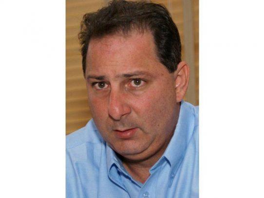 Tribunal niega hábeas corpus y confirma orden de conducción a 'Salo' Shamah