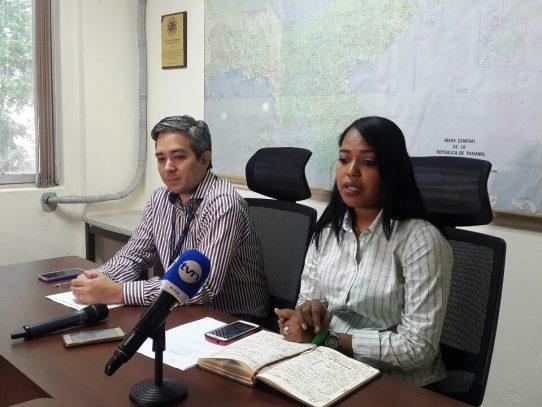 MINSA niega existencia de nuevos casos de lepra en Panamá