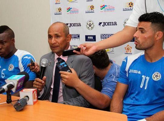 Concacaf sanciona a Nicaragua tras partido con Haití