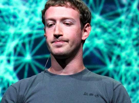 Facebook quiere leer y escribir tus pensamientos