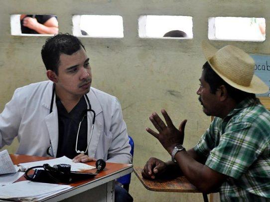 Reportan 17 casos de Hepatitis A en Bocas del Toro