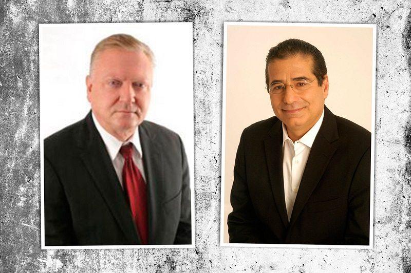 Justicia alemana pide arresto internacional para Mossack y Fonseca, según la prensa