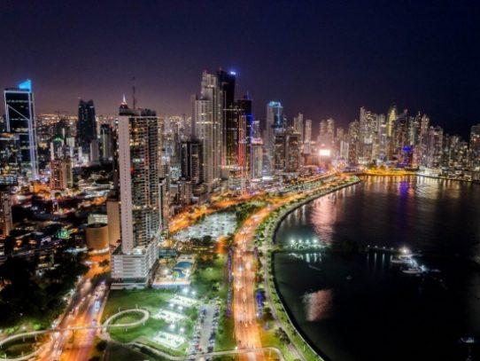 Panamá se proyecta como potencia turística en la región